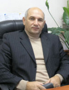 Технический директор
