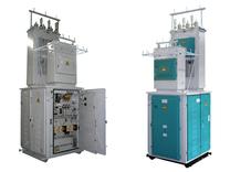 комплектные трансформаторные подстанции киоскового типа тупиковые цена