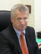 Генеральный директор ООО