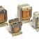 Многоцелевые трансформаторы ОСМ1 0,063 - 4,0 кВА