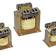 Многоцелевые трансформаторы ОСМР, ОСМО, ОСМУ  0,063 - 10 кВА для питания цепей управления, местного освещения, сигнализации и автоматики